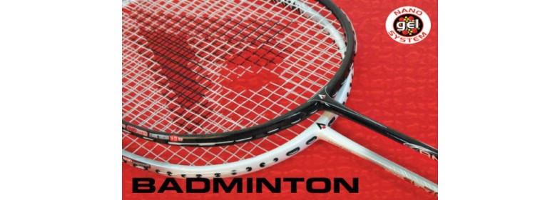 promo badminton