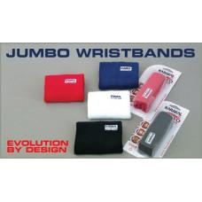 Напульсник Karakal Jumbo Wristbands