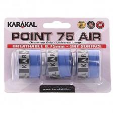 Овергрип Karakal Point 75 Air